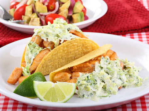 Fish tacos best tips to lose weight for Healthiest fish to eat for weight loss
